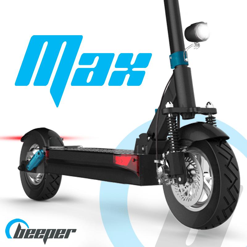 beeper-max-fx10-g2-zoom
