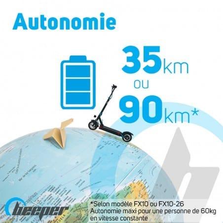 trottinette-electrique-max-fx10-g2-autonomie