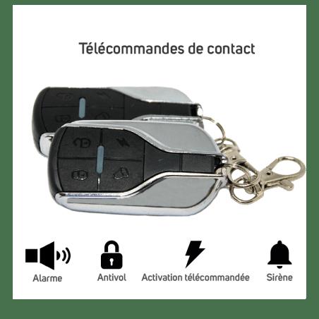 trottinette-electrique-max-fx10-telecommande