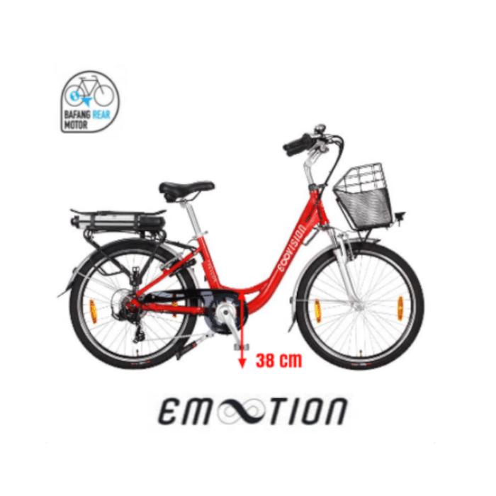 e-vision-prelude