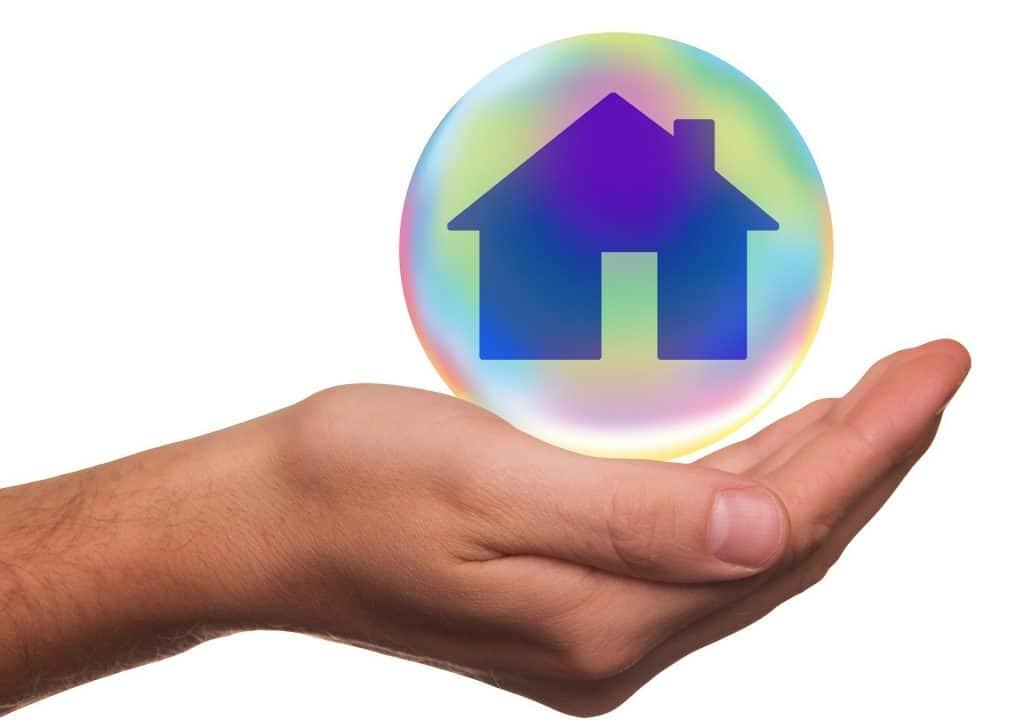 assurance habitation + velo