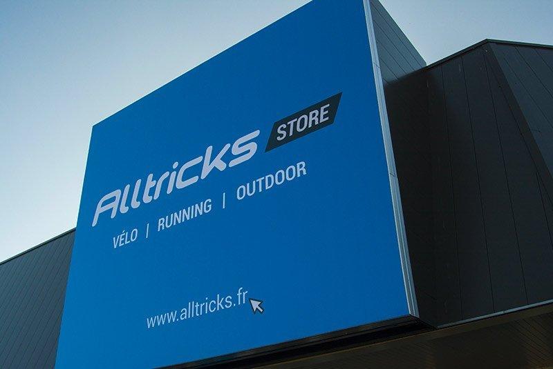 alltricks-store-front