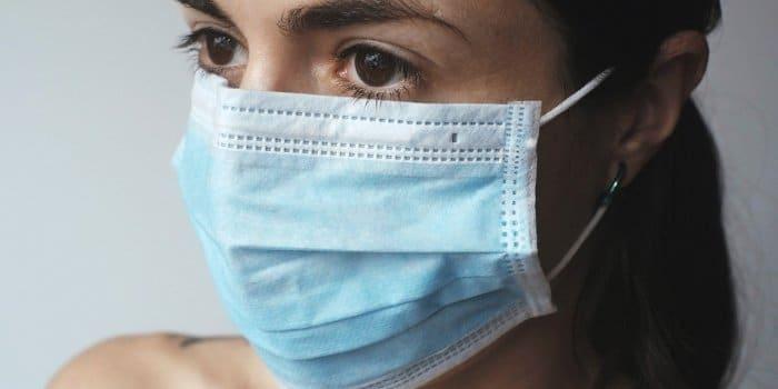 masques-coronavirus