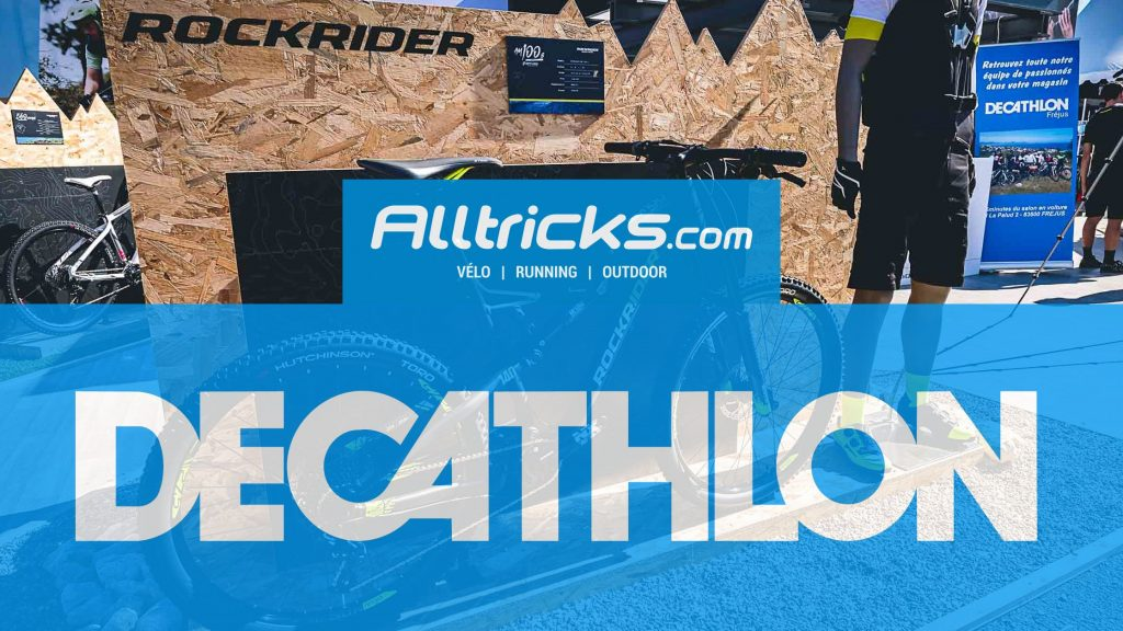 alltricks-rachat-decathlon