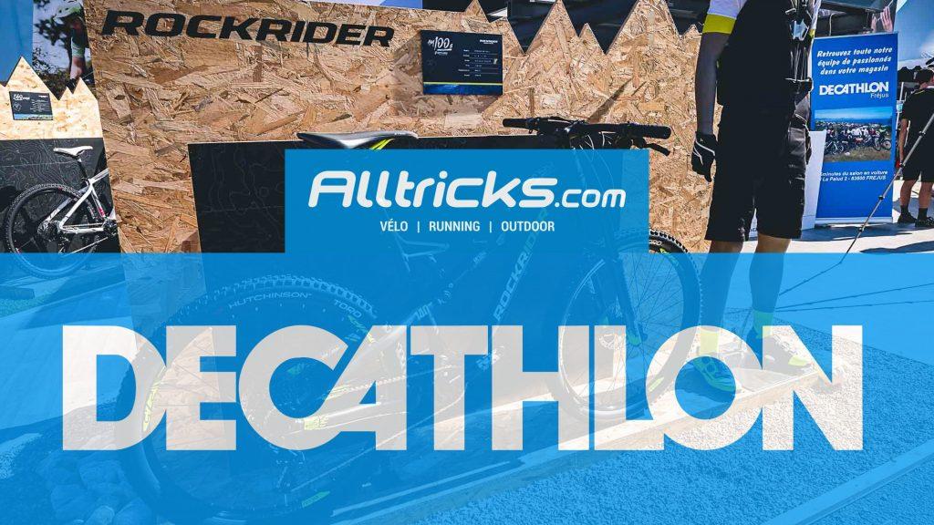 decathlon-alltricks