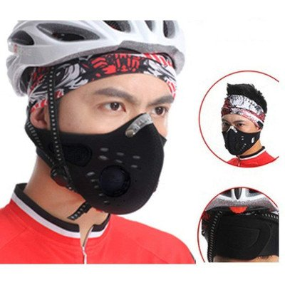 masque-sport-1-amazon