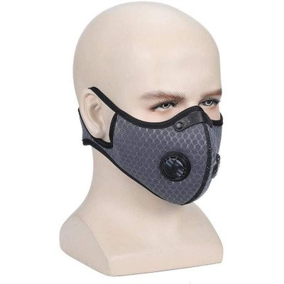 masque-sport-2-amazon