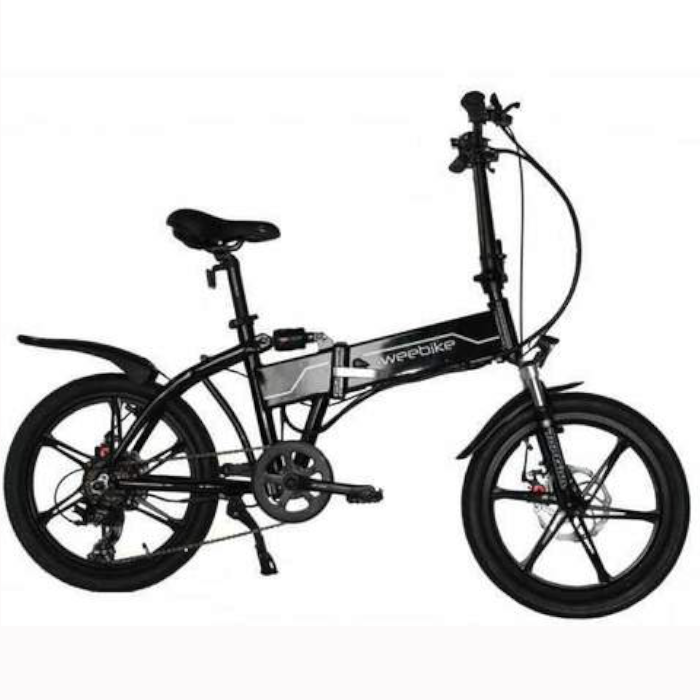 weebike-le-cross