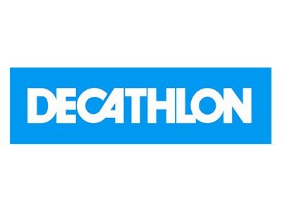 decathlon-trottinette-electrique