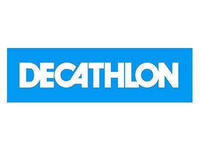 decathlon-promos