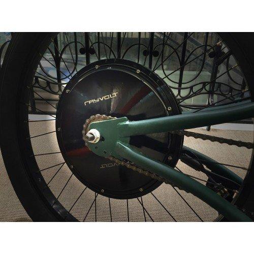 rayvolt-cruzer-moteur