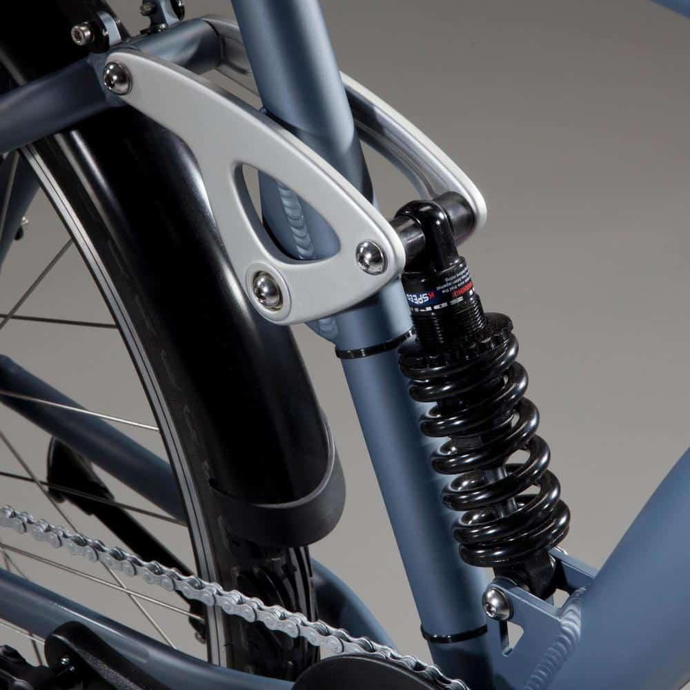 riverside-900-e-suspension-ar