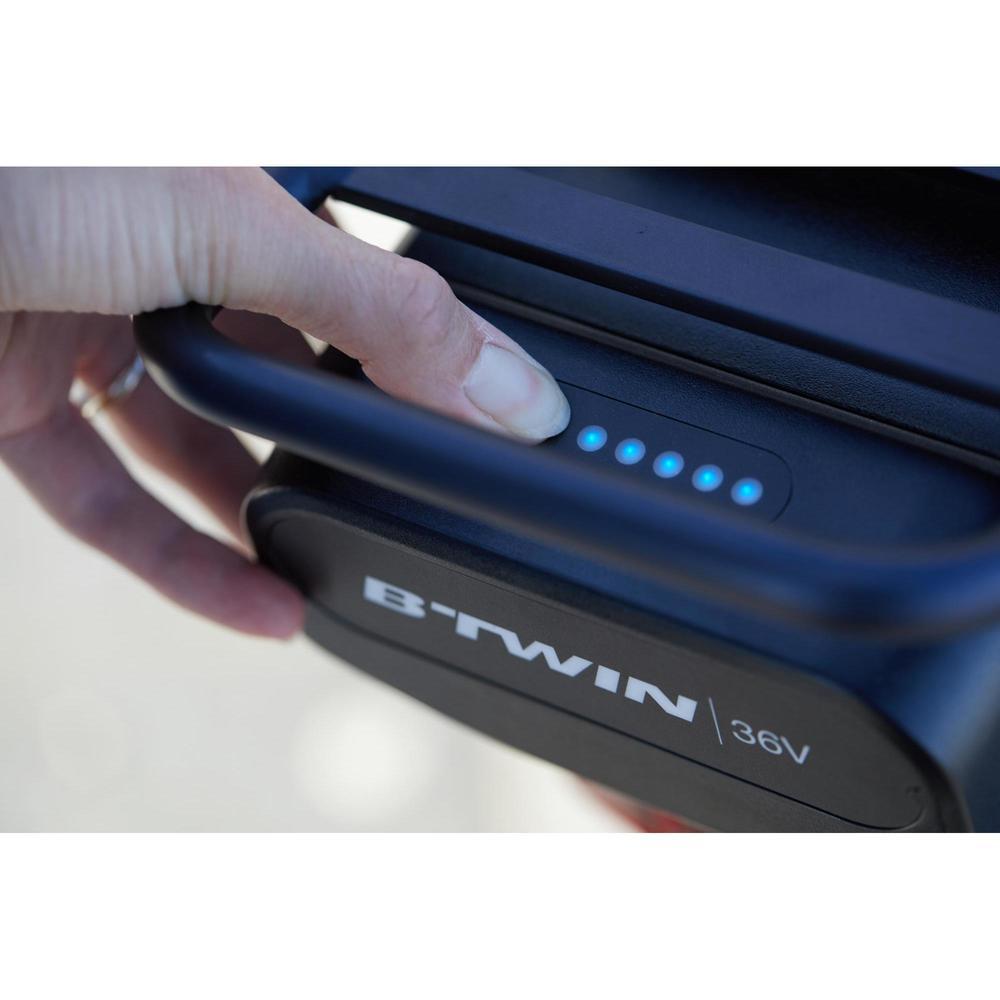 btwin-elops-900e-batterie