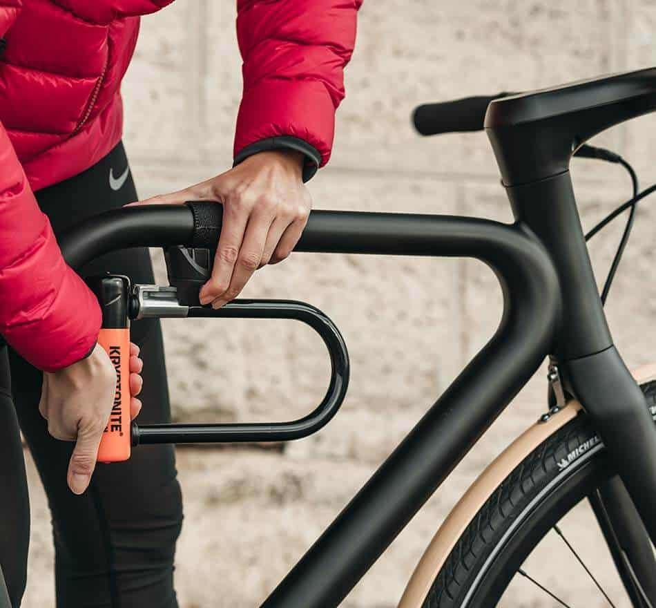 smart-bike-angell-accessoire-3