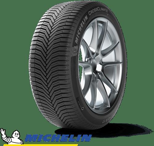 pneus-offres