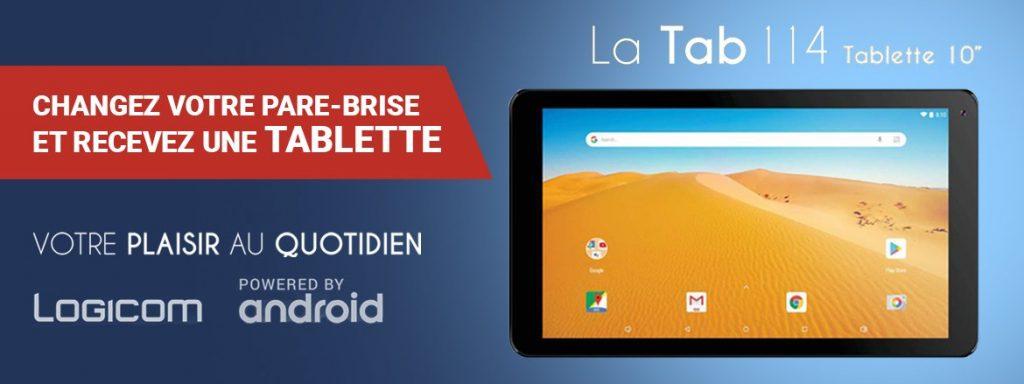 offre-direct-pare-brise-tablette