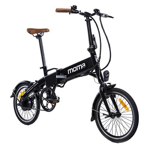 moma-bikes-gosport