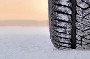 pneu-hiver-en-tete