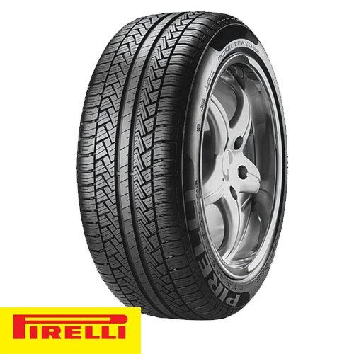 pneu-hiver-pirelli-miniature