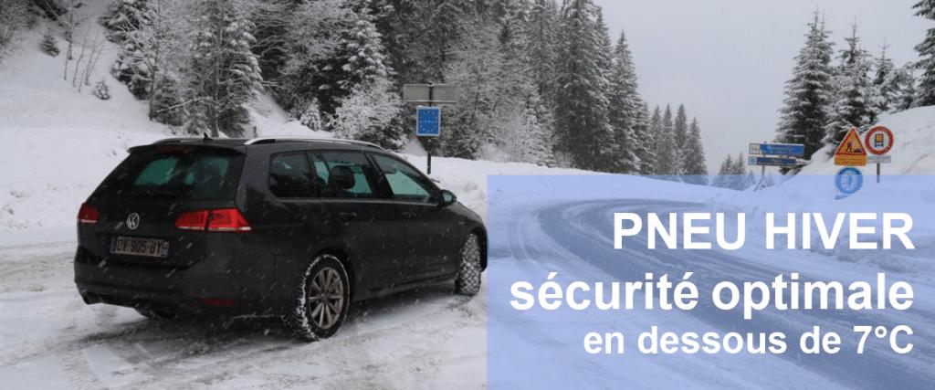 pneu-hiver-securite-optimale-7