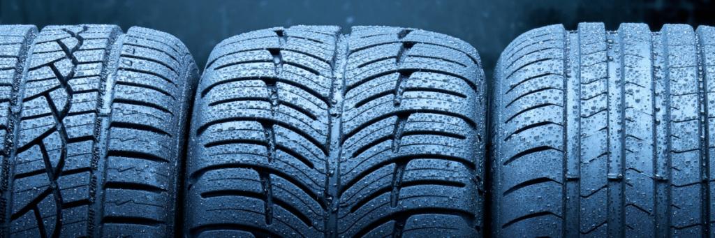 pneus-types