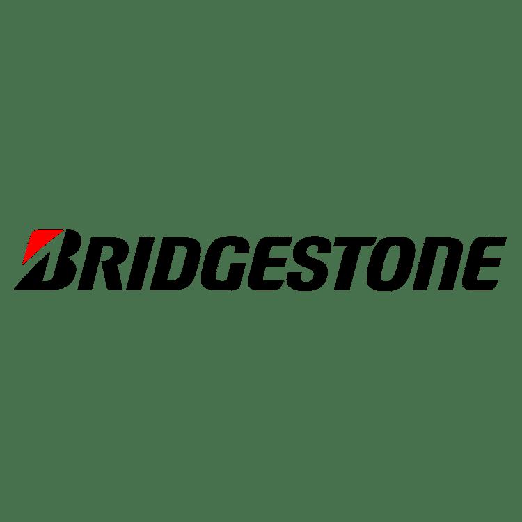 bridgestone-brand