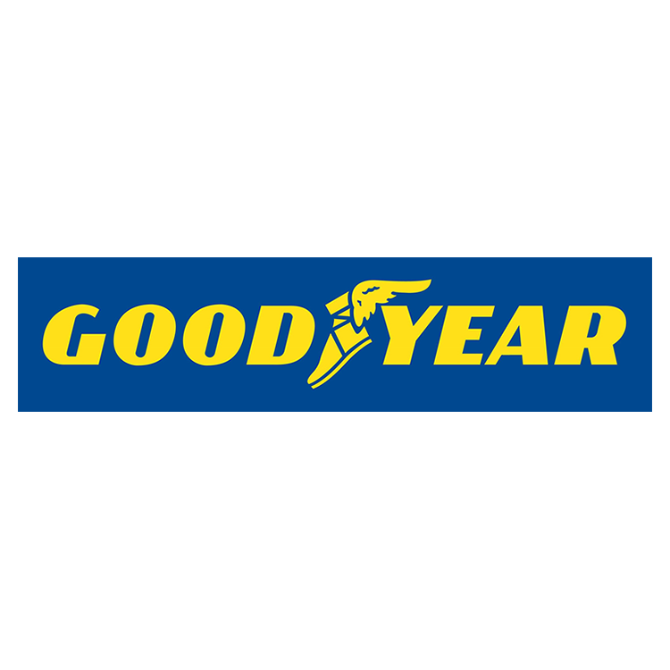 goodyear-brand