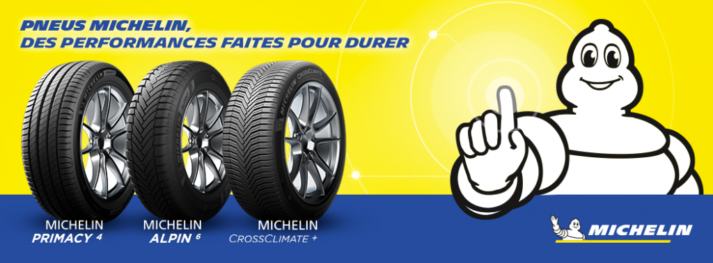 pneus-michelin-types