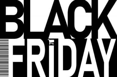 Decathlon-Black-Friday