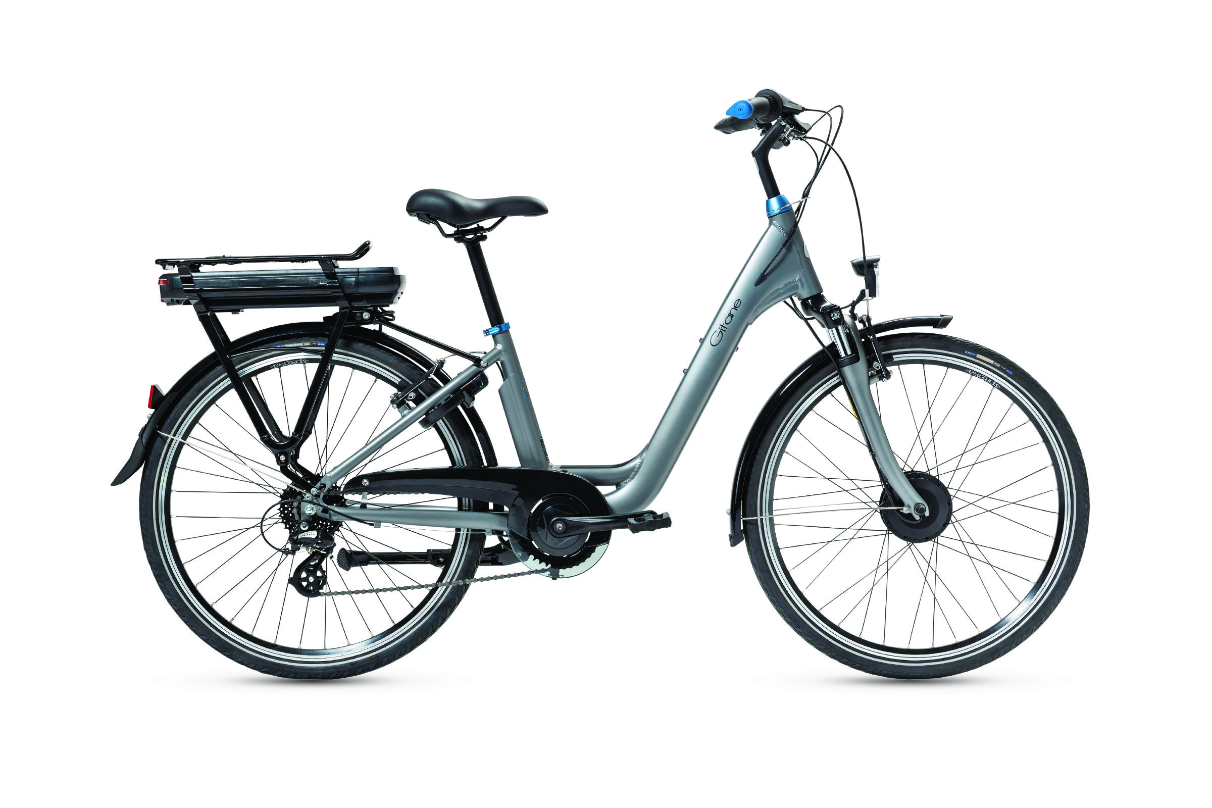 gitane-organ-e-bike-xs