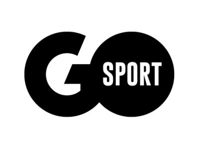 gosport-promos