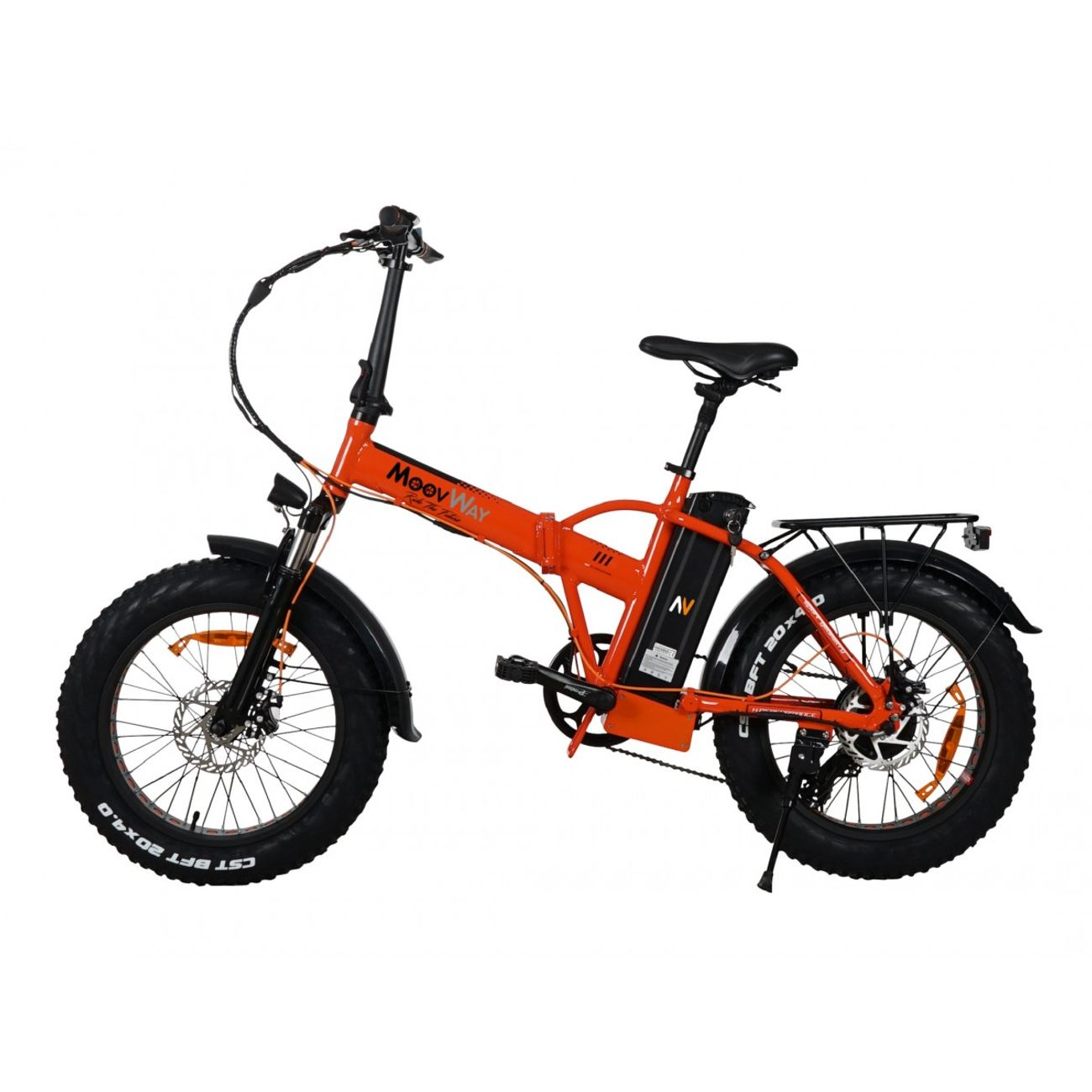 moovway-fatbike-pliable-v2-orange
