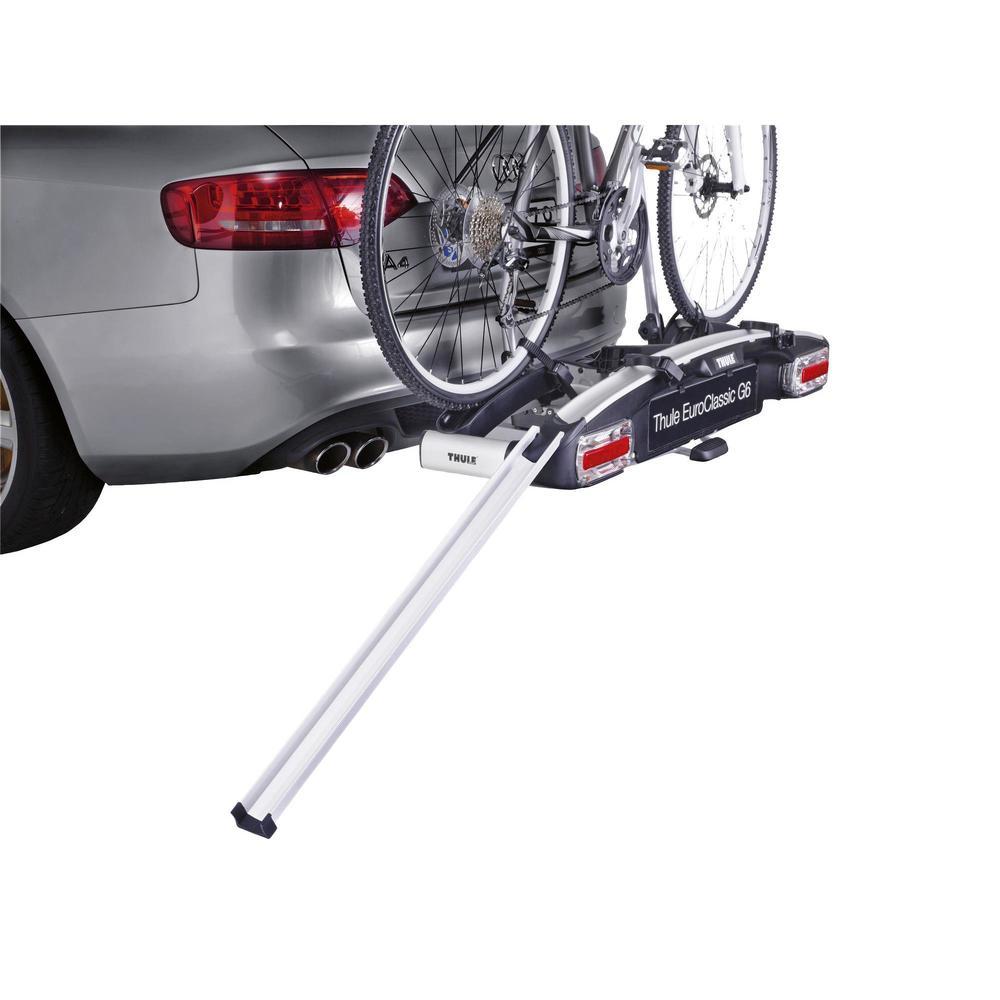 rampe-thule-europower-916
