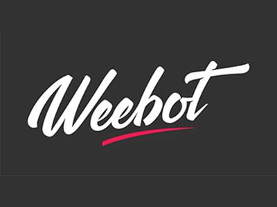 weebot-trottinette-electrique