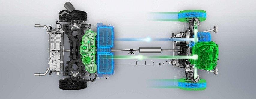 peugeot-hybride-rechargeable-fonctionnement