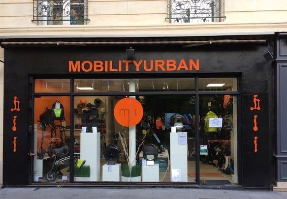 mobilityurban-2