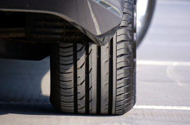 pneu discount et pas cher