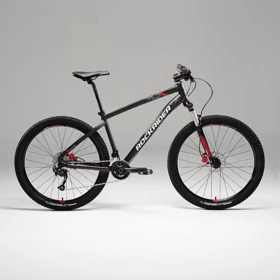 rockrider-540-profile
