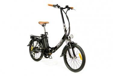 velo-electrique-pliant-moma-bike