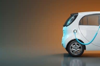 achat-véhicule-électrique