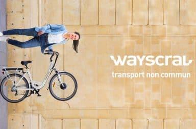 Wayscral-principale
