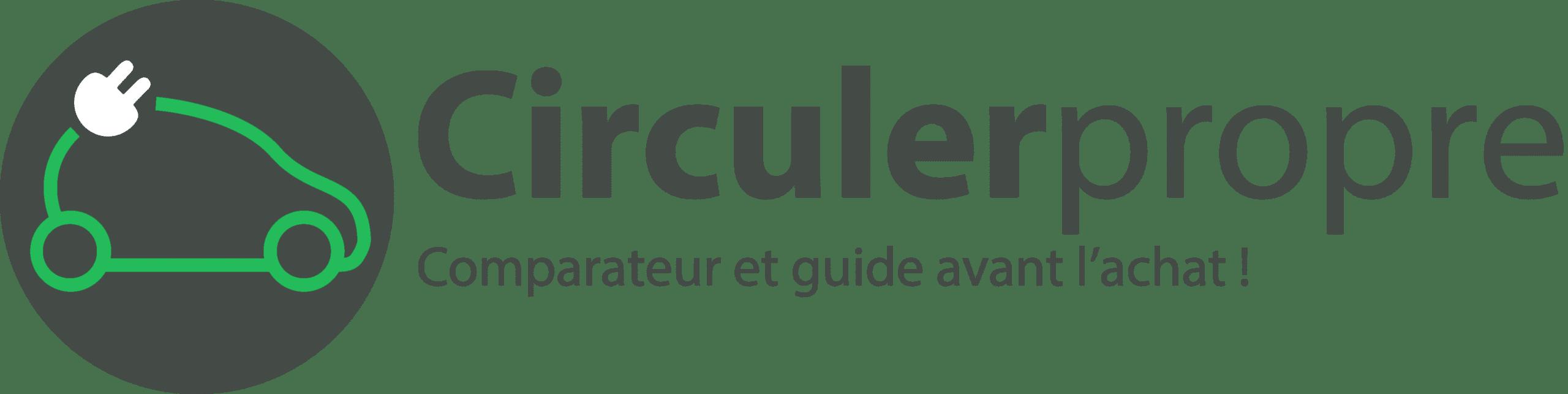 circulerpropre.fr