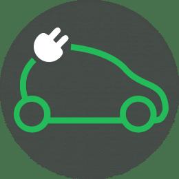 circulerpropre-round-logo