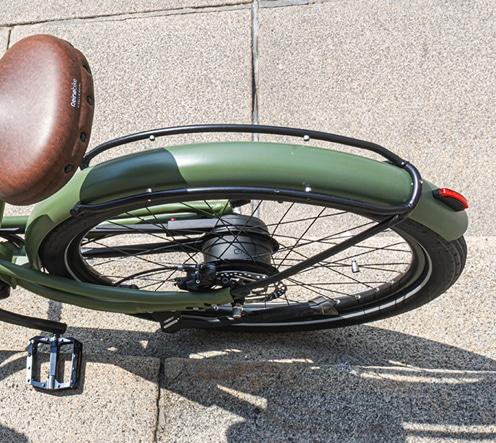 velo-electrique-reine-bike-gardeboue