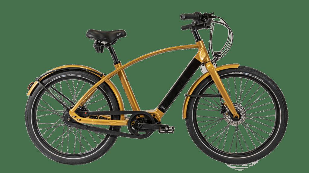 velo-electrique-reine-bike-profile