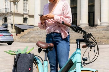 velo-electrique-reine-bike-view