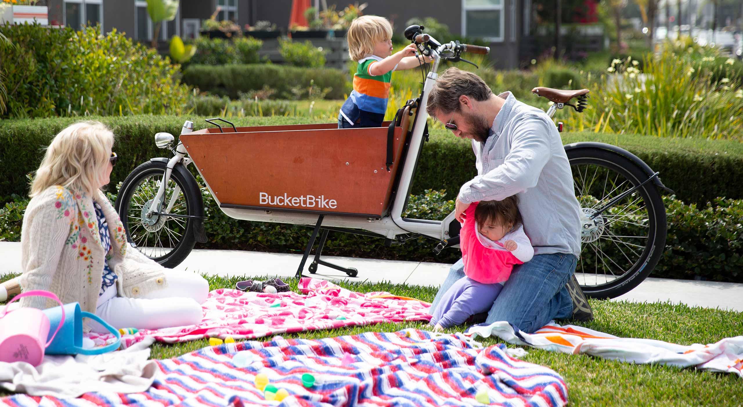 bucketbike-cargo