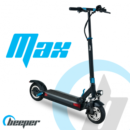 beeper-max-fx10-top-3