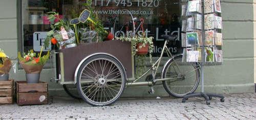 vélo-cargo-2