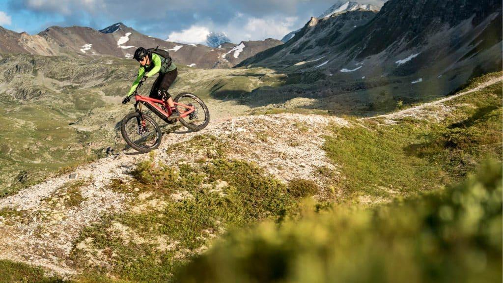 BMC-All-Mountain